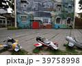 新竹市眷村博物館 39758998