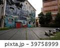 新竹市眷村博物館 39758999