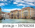 イタリア イタリー イタリヤの写真 39768268