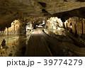 満奇洞(岡山県新見市) 39774279
