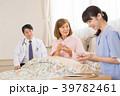 訪問医療 イメージ 39782461