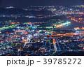 《福岡県》皿倉山・新日本三大夜景 39785272