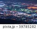 《福岡県》皿倉山・新日本三大夜景 39785282