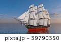 帆船 39790350