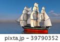 帆船 39790352