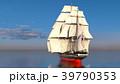 帆船 39790353