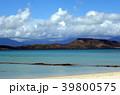 ニューカレドニア 39800575