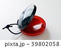 カスタネット 39802058