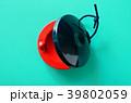 カスタネット 39802059