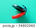 カスタネット 39802060