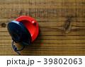 カスタネット 39802063