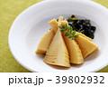 若竹煮 39802932