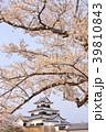 白河小峰城 白河城 城の写真 39810843