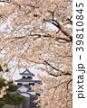 白河小峰城 白河城 城の写真 39810845