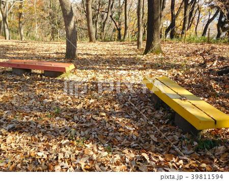 多摩平の森公園 39811594