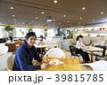 シェアオフィス ビジネス クリエイティブの写真 39815785