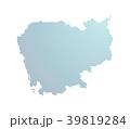 ドットマップ カンボジア2 39819284
