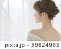 女性 人物 ライフスタイルの写真 39824963