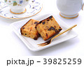 フルーツケーキ パウンドケーキ ティータイム 39825259