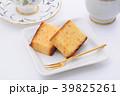 フルーツケーキ パウンドケーキ ティータイム 39825261