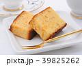 フルーツケーキ パウンドケーキ ティータイム 39825262