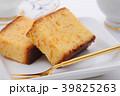 フルーツケーキ パウンドケーキ ティータイム 39825263