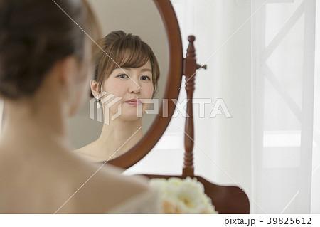 綺麗な女性 ビューティーイメージ 39825612
