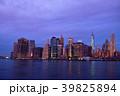 アメリカ ニューヨーク 39825894