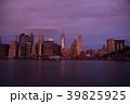 アメリカ ニューヨーク 39825925