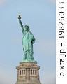 アメリカ ニューヨーク 自由の女神 39826033