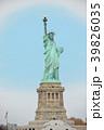 アメリカ ニューヨーク 自由の女神 39826035