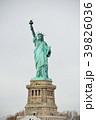 アメリカ ニューヨーク 自由の女神 39826036
