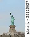 アメリカ ニューヨーク 自由の女神 39826037