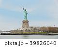 アメリカ ニューヨーク 自由の女神 39826040