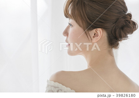女性 ビューティ イメージ 39826180