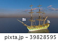 帆船 39828595