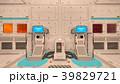 宇宙ステーション 39829721