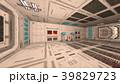 宇宙ステーション 39829723