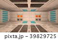 宇宙ステーション 39829725