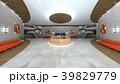 エントランスホール 39829779