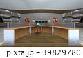 エントランスホール 39829780