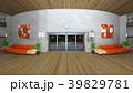 エントランスホール 39829781