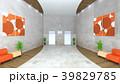エントランスホール 39829785