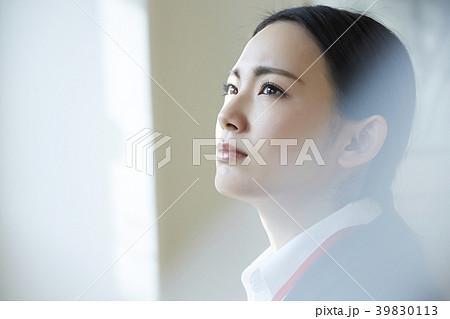 女性 ビジネスウーマン 39830113