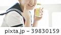 人物 女性 女子高生の写真 39830159