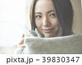 女性 ティータイム 39830347