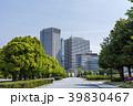東京都 永田町 霞が関の写真 39830467