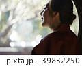 女性 ポートレート アジア人の写真 39832250