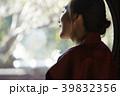 女性 ポートレート アジア人の写真 39832356