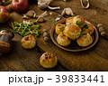 チーズ ロールパン おいしいの写真 39833441